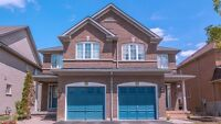 Real Estate Photography and Virtual Tours Services in GTA Watch|