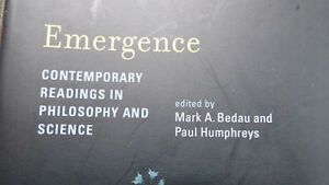 Philosophy and Science book