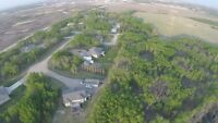aerial photography, farms, real estate, inspections