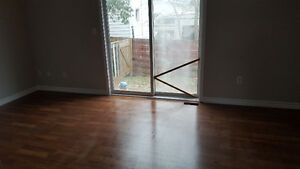 3 bed room town house London Ontario image 2