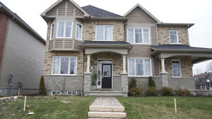 RARE OPPORTUNITY!!**NEPEAN****NEW FULLY FURNISHED HOME