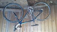 Specialized Ruby Comp w upgrades to Shimano Dura-Ace 7800