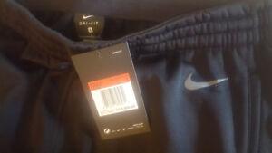 Women's Nike Dri-Fit Pants Large