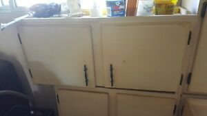 Previously Loved Kitchen Cupboards London Ontario image 4