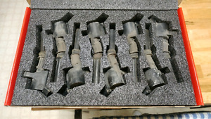 Ford 4.6L/5.4L 2V Ignition Coils - Full Set