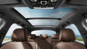 Audi Q5 3.2 L Premium PLUS*, NAV, Camera de Rec, Sonar
