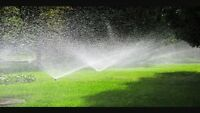 Whitewater Irrigation Co. - SPRINKLER BLOWOUTS