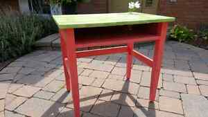 Night Stand or End Table Peterborough Peterborough Area image 3