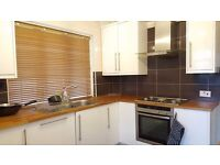 Large Double Bedroom in flat. Osterley/Isleworth TW7