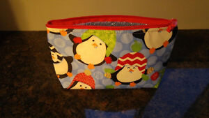 Thirty One thermal, cinch sac