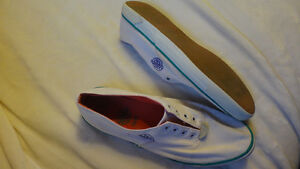 Men's Size 9.5 Casual & Running Shoes