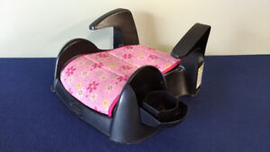 Siège d'appoint - Booster Seat