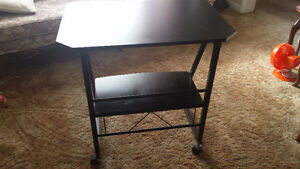 Desk in great condition
