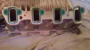 supercharger for a 6.2 liter v8 chevy/gmc motor