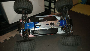 Team Associated 1/8 rival Cambridge Kitchener Area image 3