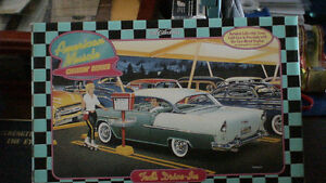 """American Muscle """"Cruising Series"""" Ted's Drive In Belleville Belleville Area image 2"""