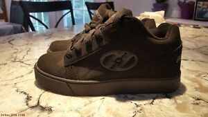 Youth size 4 Keely's shoes ~ Brand new never touched the ground