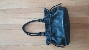 CK Shoulder Bag (Used - Good Condition)