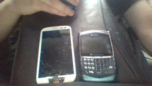 Old Phones for Sale ASAP