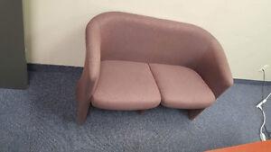 Office furniture for sale Gatineau Ottawa / Gatineau Area image 8