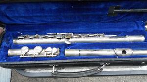 flute best offer
