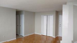 Reliable Professional Painters. Affordable Rate! Oakville / Halton Region Toronto (GTA) image 5