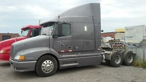 2003 Volvo Other Other
