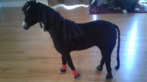 My Life Horse for American Girl
