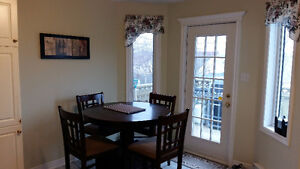 Looking for a roommate to share our home - Cowan Heights area