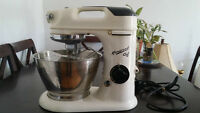 Vintage Kenwood Cheef - Mélangeur - Mixer - Very Rare -