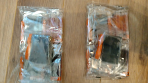 Ink cartridges - 5 and CLI-8 - Canon - free