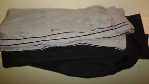 JORDAN TRACK PANTS 2 PAIRS-$20.EACH FIRM Peterborough Peterborough Area image 5