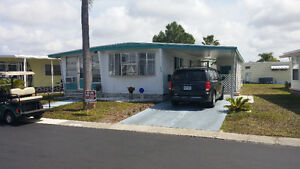 REDUCED PRICE!!! Fully Renovated Mobile in Largo Florida