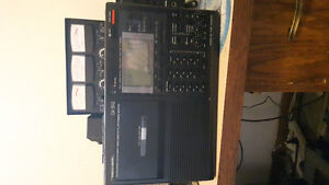 Radio shack 392Dx Shortwave Receive