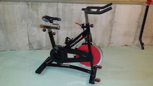 Spin Bike - by ProForm