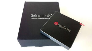 Beelink GT1 Android Box (Top of the Line)