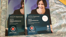 Acca book | Books for Sale - Gumtree