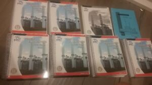3rd Class Pan Global Power Engineering Books