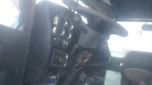 Kenworth t800 for parts