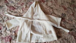 Baby Boy - Bath Robe
