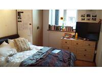 Lovely Ensuite Room in Zone 1/2