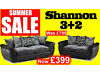There's a huge range of sofas - Each sofa guaranteed for 12 months - Free pouffe Dartford, Kent