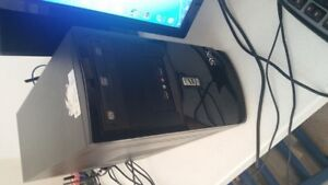 Cheap i5 Desktop with SSD for Sale