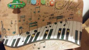 Super cours de musique!!
