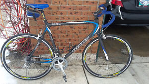 2003 Giant TCR Composite
