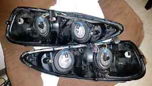 2005 grand prix head lights