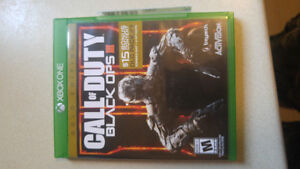 Black ops 3 for xbox one gold edition