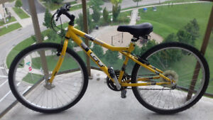 2 great bikes for sale