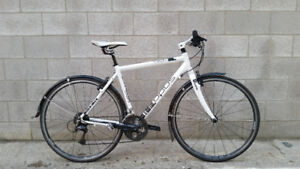 Opus Citato Bike - Urban commuter - Used & well maintained
