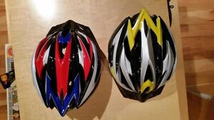 wholesale bike helmets